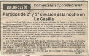 19761009 Correo