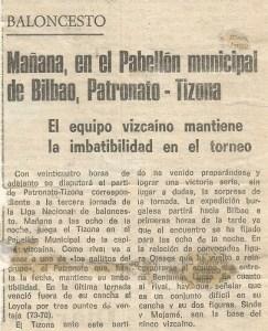 19761022 Burgos