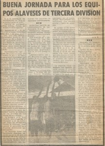 19761102 Correo de Alava