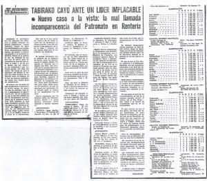 19761123 Gaceta