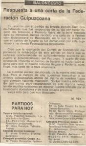 19761208 El Correo