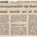19780110 Correo