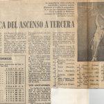 19780201 Gaceta