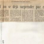 19780206 Hoja del Lunes0001