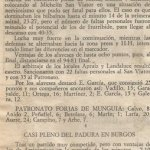 19780207 Gaceta001