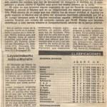 19780214 Correo