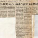 19780220 Hoja del lunes