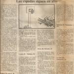 19780227 Egin