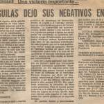 19780228 Correo0001