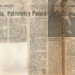 19780228 Gaceta0001