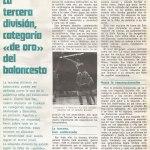 19780309 Punto y Hora