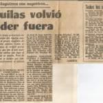 19780313 Hoja del lunes