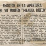 19780321 La Verdad de Murcia