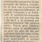 19780322 Correo