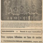 19780418 Hierro002