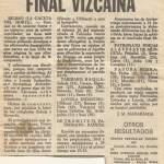 19780523 Gaceta