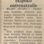19781123 Egin
