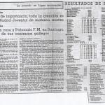 19781127 Hierro