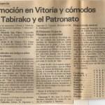 19781129 Deia