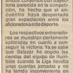 19781202 Correo
