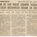 19781202 Hierro..