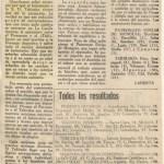 19781204 Hoja del lunes
