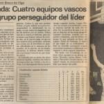 19781206 Deia