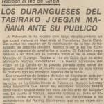 19781209 Correo