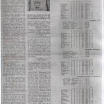 19781218 Hierro