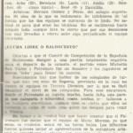 19781219 Correo Gasteiz0001