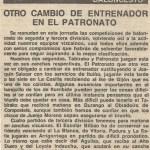 19790113 Correo