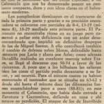 19790121 Gaceta