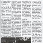 19790123 Eup
