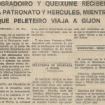 19790127 Correo gallego