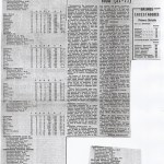 19790129 Hierro