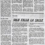 19790206 Gaceta