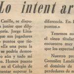 19790216 Gaceta01