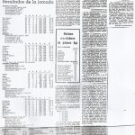 19790219 Hierro..0002
