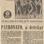 19790317 Gaceta