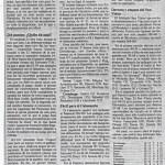19790320 Deia
