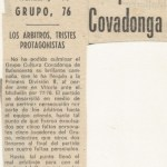 19790401 Comercio Gijón