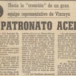19790418 Gaceta