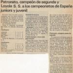 19790501 deia