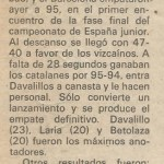 19790503 Gaceta