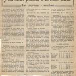 19790505 Heraldo..