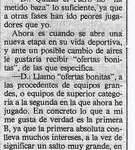 19790524 Deia