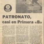 19790610 Gaceta