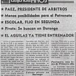 19790701 Gaceta