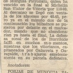 19790724 Marxca