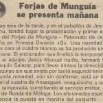 19790812 Gaceta